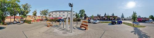 Gemeinde Bestensee