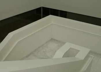 Galeriebild 4