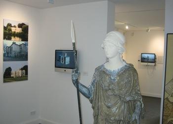 4. Galeriebild