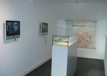 3. Galeriebild