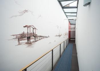 5. Galeriebild