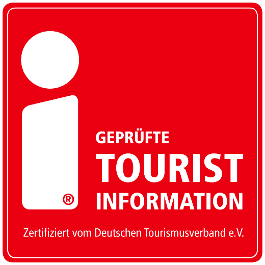 Tourist Information Am Alten Markt