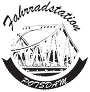 Fahrradstation Potsdam