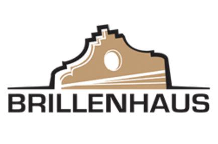 Brillenhaus Potsdam