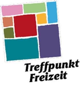 Treffpunkt Freizeit – Familienzentrum und Mehrgenerationenhaus