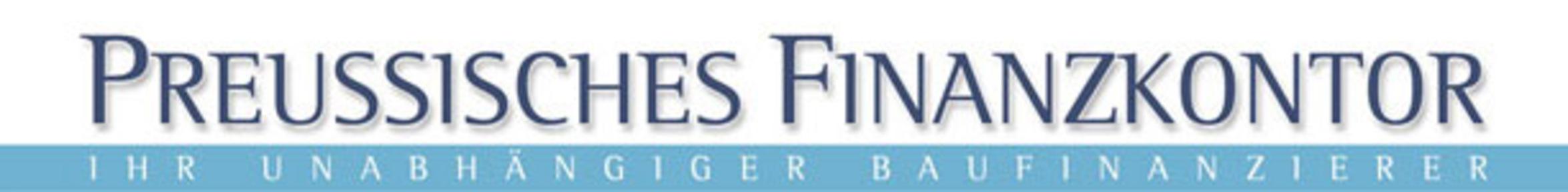 Preussisches Finanzkontor