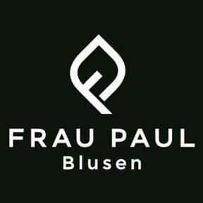 FRAU PAUL Blusen