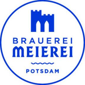 Brauerei Meierei