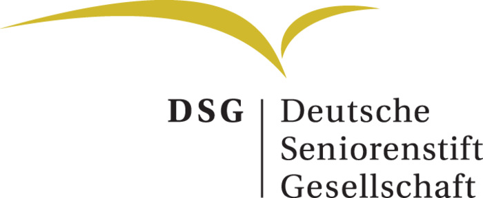 DSG Pflegewohnstift Potsdam Waldstadt