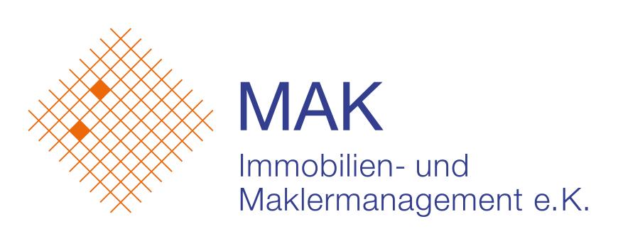 MAK Immobilien- und Maklermanagement e.K. - Niederlassung Potsdam Mittelmark