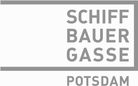 Schiffbauergasse Potsdam