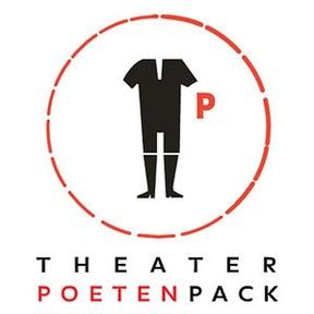 Theater Poetenpack im Heckentheater am Neuen Palais