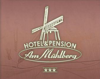 Hotel am Mühlberg
