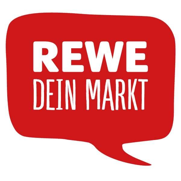 REWE Jan Radke