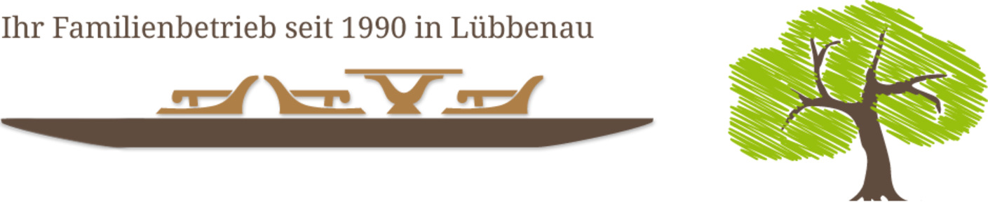 """Restaurant & Cafe """"Zum Nussbaum"""""""