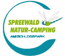 Spreewald-Natur-Camping