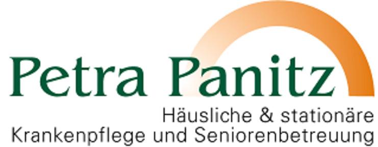 Petra Panitz - Altenpflegeheim Spreemöwe