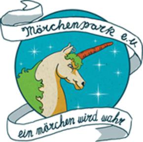 Holzmarkt 25 | Mörchenpark