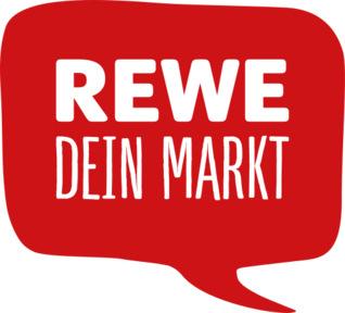 REWE Anika Scherf oHG