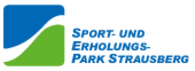 SEP Sport- und Erholungspark Strausberg