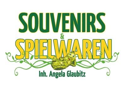 Souvenirs & Spielwaren - Angela Glaubitz