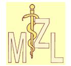 Medizinisches Zentrum Lübbenau