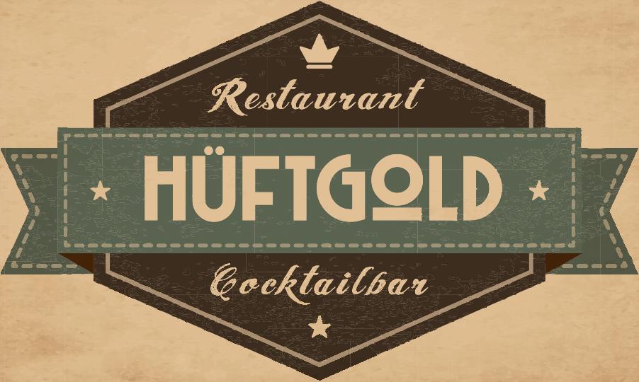Restaurant Hüftgold