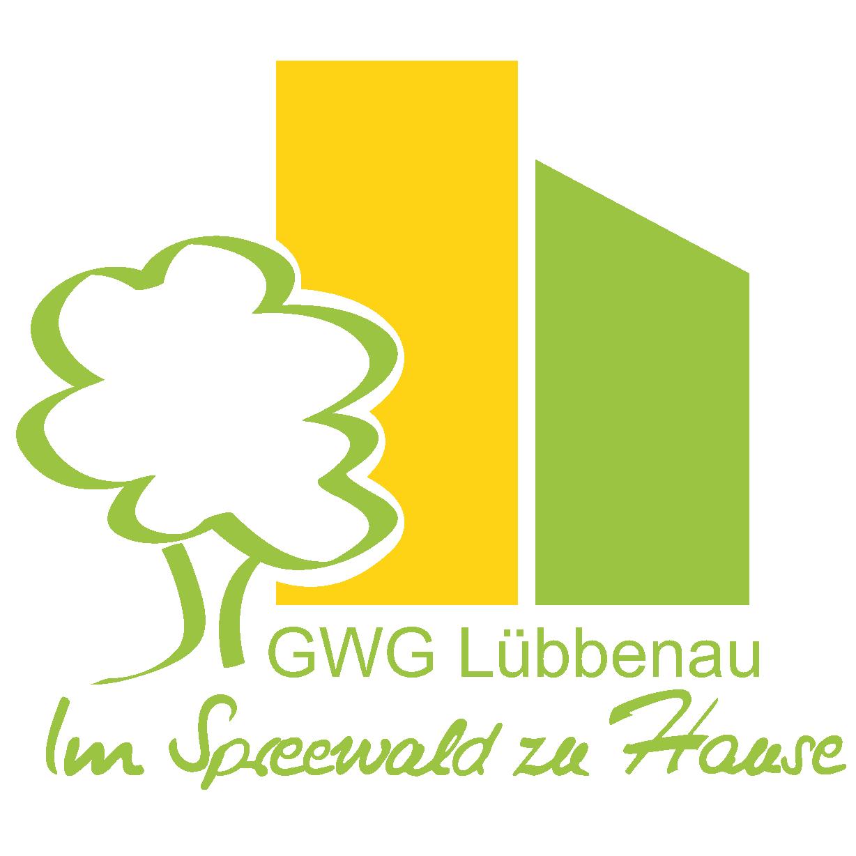 GWG Lübbenau eG