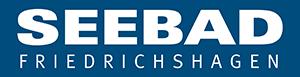 Seebad Friedrichshagen