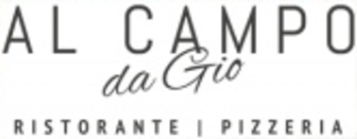 Al Campo