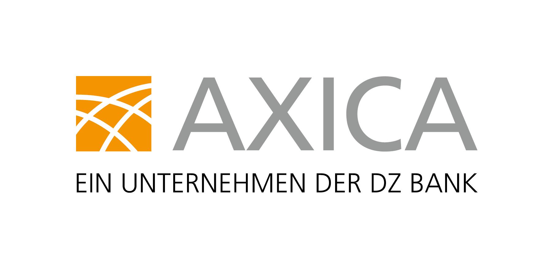 AXICA - Kongress- und Tagungszentrum
