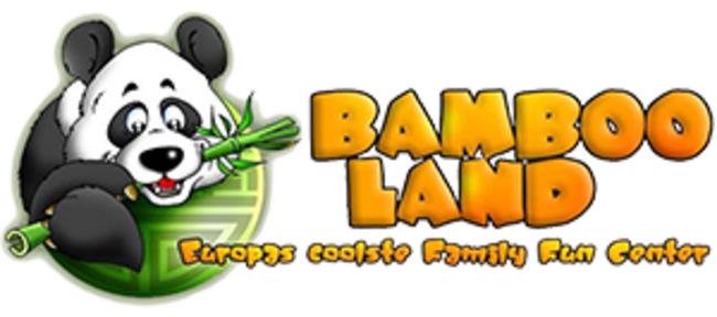 Bambooland Wildau