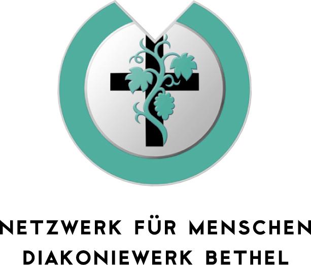 Bethel Seniorenzentrum Friedrichshain