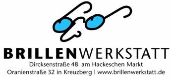 Brillenwerkstatt - Kreuzberg