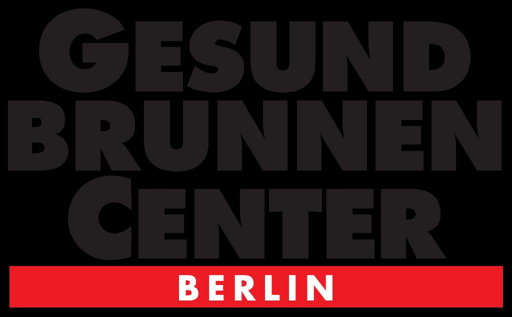 ECE Gesundbrunnen Center Berlin