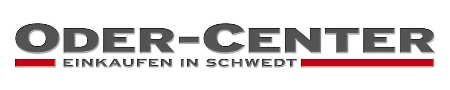 Oder-Center Schwedt