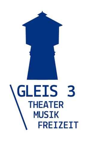 GLEIS 3 Kulturzentrum Lübbenau