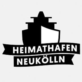 Heimathafen Neukölln
