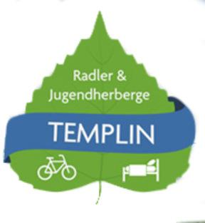 Herberge Templin GmbH