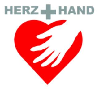 Herz + Hand Häusliche Kranken- und Seniorenpflege Rehbein GmbH