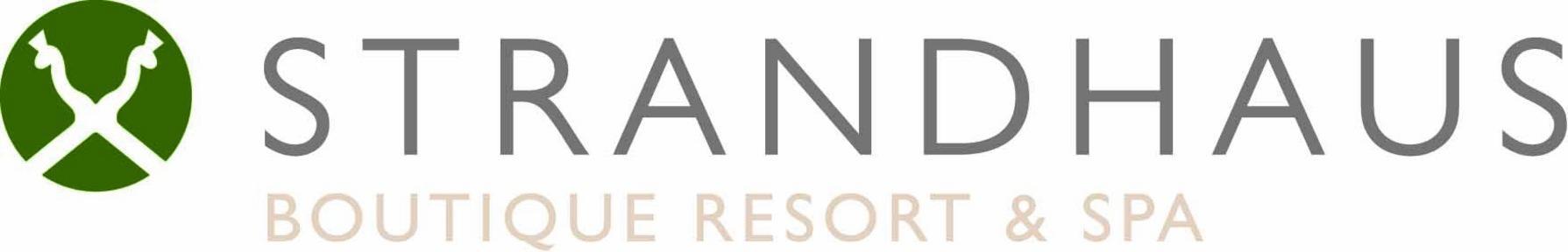 Hotel Strandhaus
