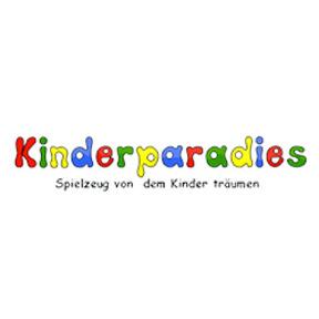 Kinderparadies Hallen am Borsigturm