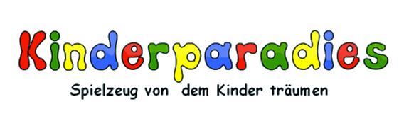 Kinderparadies Eberswalde ( Eastgate )
