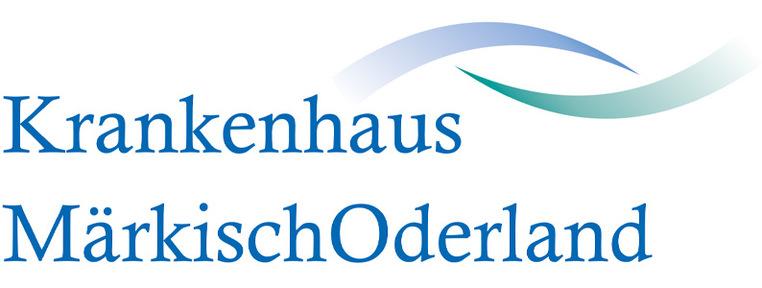 Krankenhaus Märkisch-Oderland