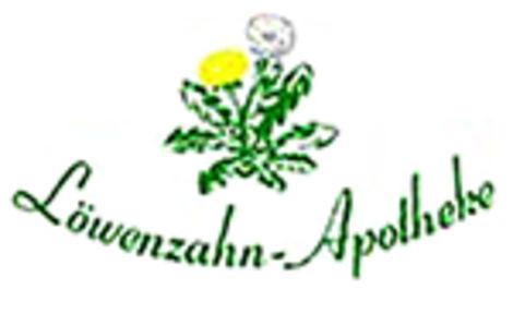 Löwenzahn-Apotheke