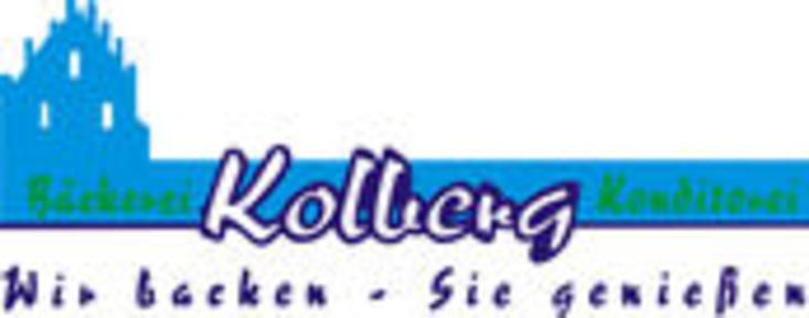 Marktcafe Kolberg