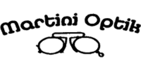 Martini Optik