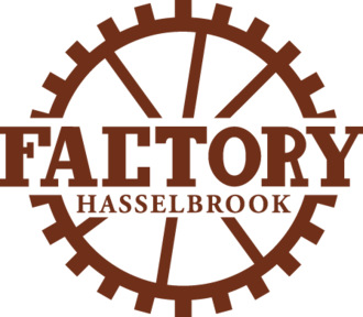 Restaurant Factory Hasselbrook