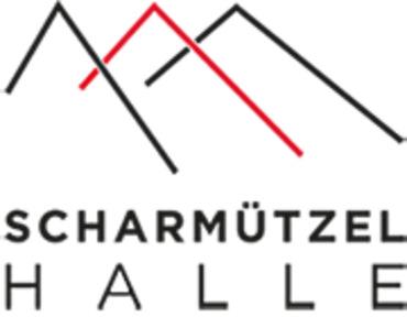 Scharmützel Halle