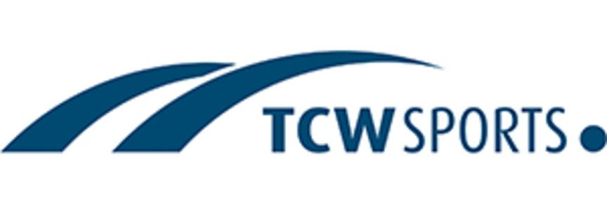 TCW Tenniscenter GmbH / Tommys Tobewelt